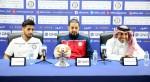 We must beat Umm Salal: Al Khor coach Najhi