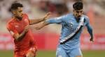 Al Sadd beat Al Arabi in QNB Stars League's deferred Qatar Derby