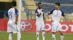 QNB Stars League 2018-19: Troublesome campaign lands Al Kharaitiyat in Second Division