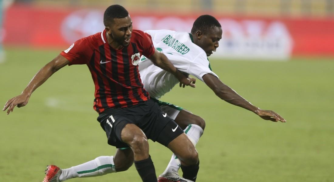 Al Duhail, Al Sailiya make strides; Umm Salal, Qatar SC post first win