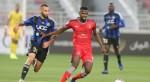QNB Stars League Week 6 Preview