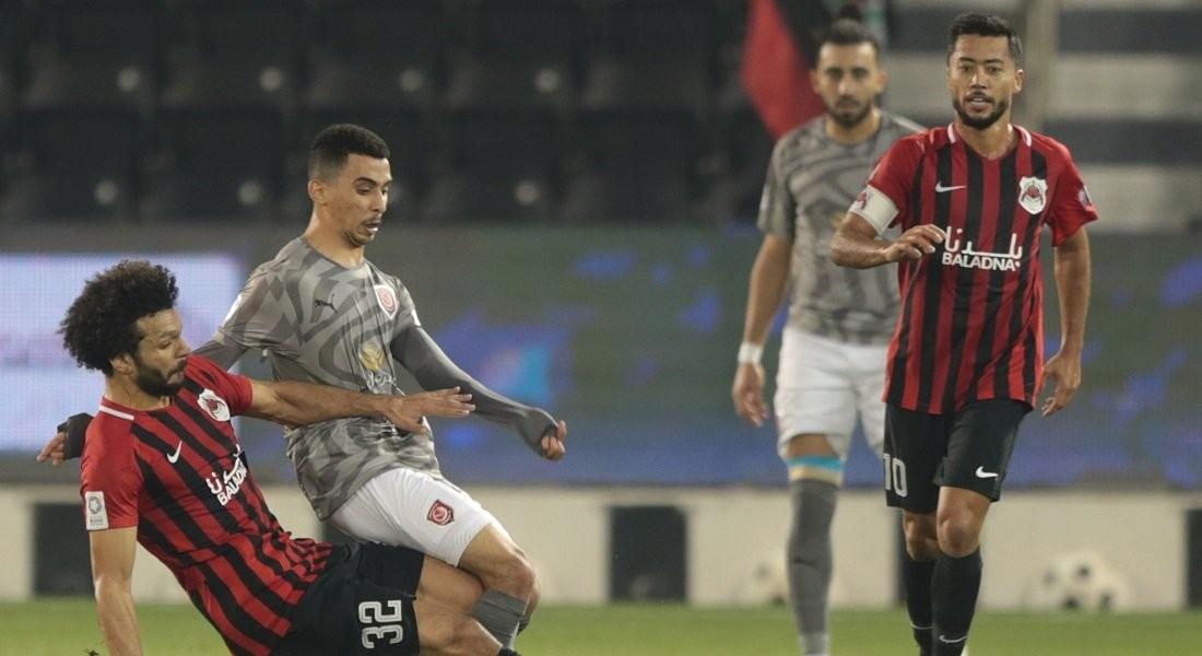 QNB Stars League Week 14 Review