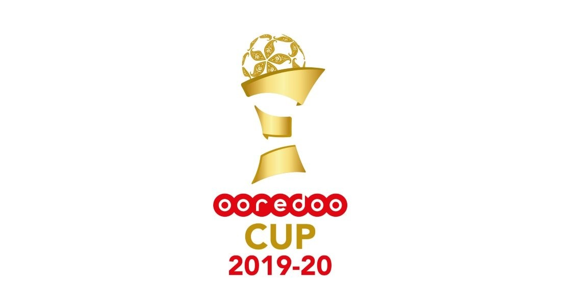 Ooredoo Cup quarterfinals' venues and times