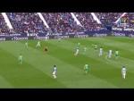 Highlights CD Leganes vs Real Sociedad (2-1)