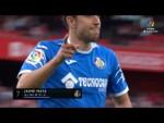 Highlights Athletic Club vs Getafe CF (0-2)