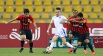 Al Rayyan edge Al Khor in sudden death to book berth in Ooredoo Cup semifinals