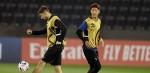 AFC Champions League: Al-Sadd hold main training session ahead of Sepahan clash