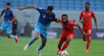 QNB Stars League back with Week 15 action
