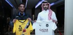 AFC Champions League: Al Sadd to play in all-white kit, Sepahan in yellow