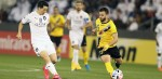 AFC Champions League: Al-Sadd defeat Sepahan 3-0 to get first win