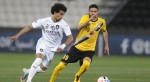 Al Sadd beat Sepahan 3-0 in Round 2 of AFC Champions League