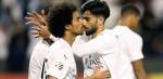 Tarek Salman: We got an important win over Sepahan