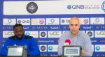 We worked on our mistakes: Al Sailiya coach Trabelsi