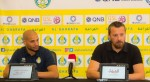 We'll do our best to get three points: Al Gharafa coach Jokanovic