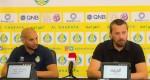 Al Gharafa look to bounce back against Al Ahli