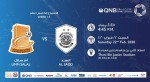 QNB Stars League Week 15 – Umm Salal vs Al Sadd