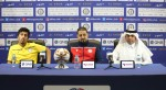We know the importance of this game: Al Khor coach Omar