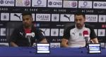 We've to be focused against Umm Salal: Al Sadd coach Xavi