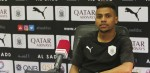 Hashim Ali: There is no easy game, we will keep working to get wins