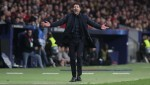 Atletico Madrid vs Villarreal Preview: How to Watch on TV, Live Stream, Kick Off Time & Team News