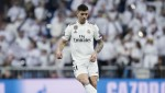 Valencia Follow Barcelona in Attempt to Sign Real Madrid Defender Outside of Transfer Window