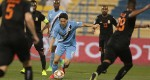 Al Sadd held 2-2 by Umm Salal