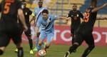 Al Sadd held 2-2 by Umm Salal