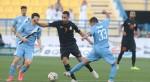 QNB Stars League Week 15 – Umm Salal 2 Al Sadd 2