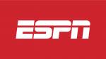 Leipzig crush hapless Schalke 5-0 to stay hot on Bayern Munich's heels