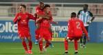 Al Duhail beat Al Wakrah to go four points clear