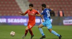 QNB Stars League Week 15 Review