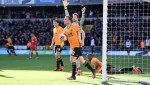 Diogo Jota's Sudden Resurgence Could Help Wolves Realise Lofty Ambitions