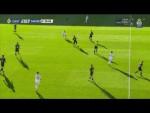 LIVE: Real Madrid Castilla 🆚 San Sebastián de los Reyes