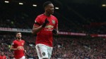 Man United's Solskjaer: I am Martial's biggest critic