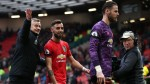 Fernandes, Man United are building momentum in top-four race with easy win vs. Watford
