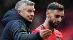 Bruno Fernandes: Manchester United boss Ole Gunnar Solskjaer says new signing is 'a mix between Scholes and Veron'