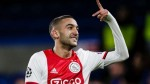 Hakim Ziyech: Chelsea agree personal terms with Ajax winger