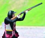 Qatar Open Shotgun Championship
