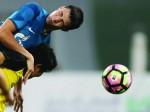 Zenit beat Kashiwa Reysol 7-1
