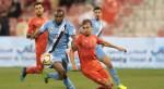 Al Sadd vs Al Arabi Qatar Derby to highlight QNB Stars League Week 16