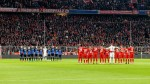 Bundesliga club fans chant 'Nazis out' during tributes to Hanau terror attack victims