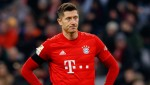 The Bayern Munich Lineup That Should Face Chelsea on Tuesday Night