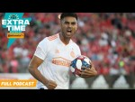 Can Pity Martinez Play Like an MVP Candidate? Are Inter Miami a Playoff Team? | FULL PODCAST