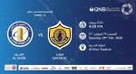 QNB Stars League Week 16 – Al Khor vs Qatar SC