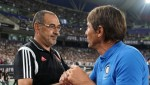Juventus vs Inter Among Serie A Matches to Be Played Behind Closed Doors Amid Coronavirus Fears