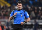 SPORT JUDGE DECISIONS, SERIE A TIM - MATCHDAY 25