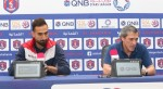 We trust the capabilities of our players: Al Shahania coach Murcia