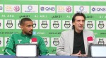 I've great confidence in my team: Al Ahli coach Nebojsa