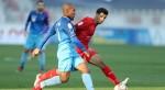 QNB Stars League Week 16 - Al Duhail 3 Al Shahania 1