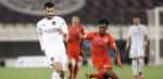 QNB Stars League: Al-Sadd held to 1-1 draw by Al-Arabi